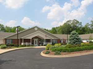 arden-courts-memory-care-community-louisville-ky