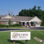 Beehive Smyrna Front Louisville KY