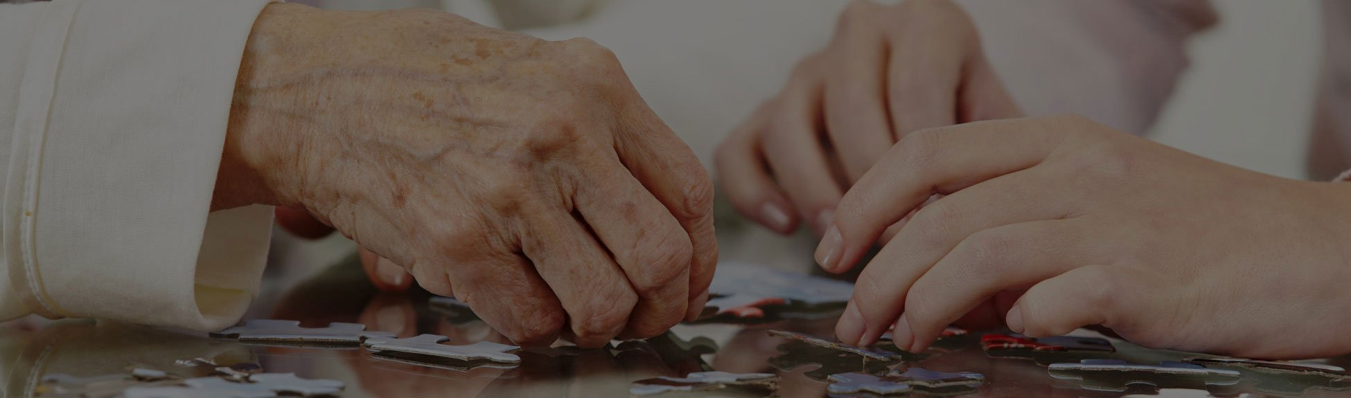 Senior Living Louisville KY Memory Care Assisted Living