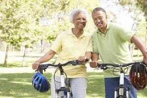 Independent Living for Retired Seniors in Louisville, KY