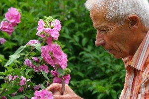 Types of Senior Living - Memory Care for Alzheimer's and Dementia in Louisville KY