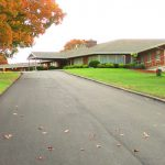 All Levels of Care at one place - Wesley Manor Retirement Community
