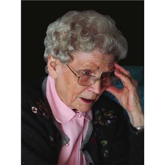 Understanding the causes can help alleviate the stress that comes with dementia anger and aggression.