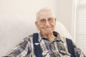 Use these tips to find the best memory care facility in Louisville, KY.