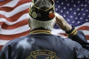 Veterans Benefits for Senior Living Louisville KY