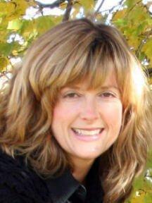 Joy Tabler - Senior Care Nurse Navigator