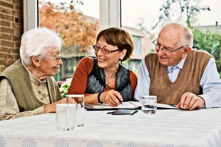 Germany Canadian Senior Singles Dating Online Website