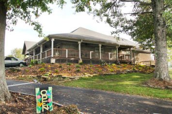 Beehive Senior Homes of Goshen