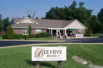 Beehive Senior Homes of Smyrna