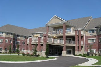 Magnolia Springs Senior Living Whipps Mill