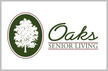 Oaks Senior Living LaGrange