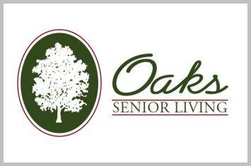 Oaks Senior Living LaGrange