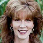 Patti Naiser