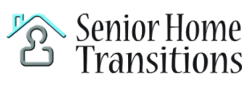 Senior Living Louisville, KY Logo