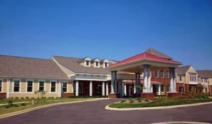 Symphony at Oaklawn Personal and Memory Care Louisville KY