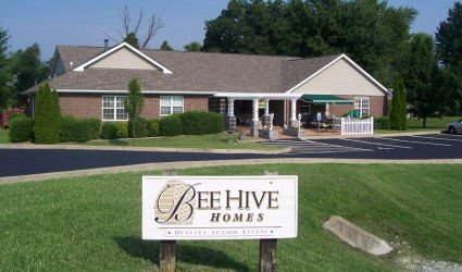 Beehive Homes of Smyrna Louisville KY