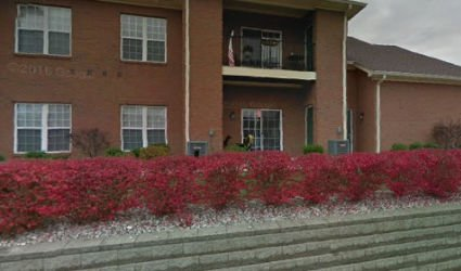Middletown Christian Village Assisted Living Louisville KY
