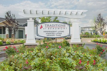 Traditions at Beaumont Senior Community