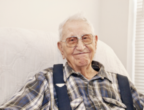 How to Choose the Best Memory Care Facility for Dementia & Alzheimer's