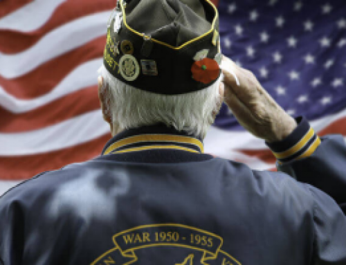 Veterans Benefits for Assisted Living: How to Apply, Eligibility & Requirements