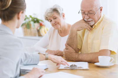 Using a senior placement service is the only way to find the best community in Louisville, KY for your needs.