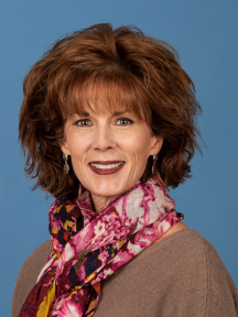 Patti Naiser - Senior Living Placement Consultant Louisville KY